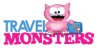 Travel Monsters Sdn. Bhd.